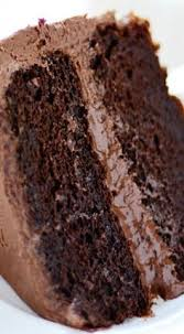this cake is a chocolate lovers dream i u0027ve had this recipe for