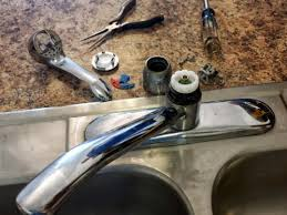 moen single handle faucet repair descargas mundiales com