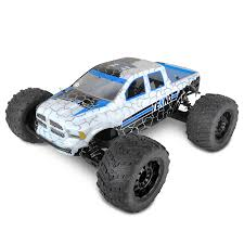 monster truck rc videos tekno rc mt410 1 10 electric 4 4 monster truck kit video rc