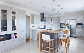 savvy kitchens irish made classic kitchens tipperary galway