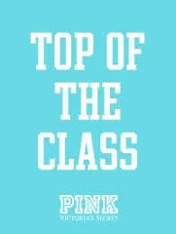 light blue pink wallpaper backgrounds pinterest pink
