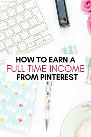 Home Design Assistant Jobs by Start A New Career As A Pinterest Virtual Assistant