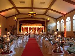 san jose wedding venues 63 best wedding venue images on wedding venues san