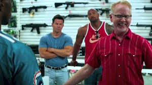 movie for gangster paradise pain gain gangsters paradise scene youtube