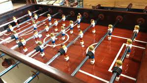 furniture home tornado classic in foosball table tables at