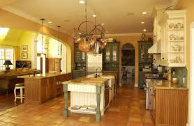 Kitchen Design Websites Check Out Our Favorite Kitchen Design Inspiration Websites