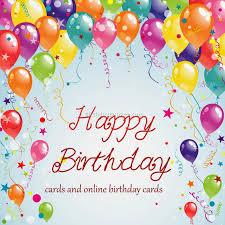charming birthday cards usa images creative birthday card