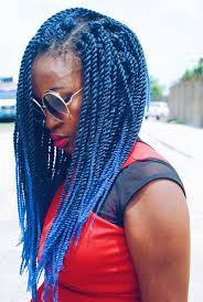 noir pre twisted senegalese twist janet noir collection tantalizing twist braids the tonyeigbani