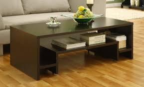 lists of love enitial lab pandora extendable coffee table
