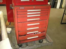 kennedy 8 drawer roller cabinet tool boxes kennedy maintenance pro tool box 8 drawer tool box