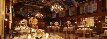 huntington wedding venues huntington catering halls venues reception locations