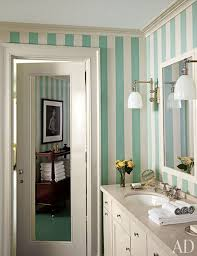 painted bathrooms ideas 20 colorful bathroom design ideas that will inspire you to go bold