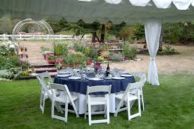 used 60 round banquet tables table rentals for burlington bellingham everett seattle pacific
