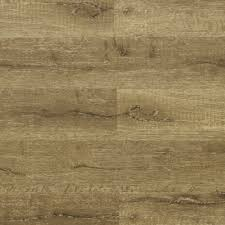 tranquility vinyl flooring tranquility vinyl flooring suppliers