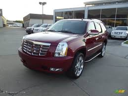 2013 cadillac escalade colors 2013 tintcoat cadillac escalade luxury 71383892
