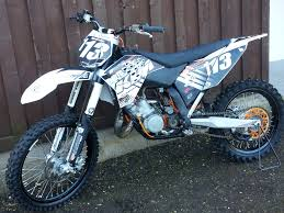 on road motocross bikes motocross u0026 off road motorcycles for sale hollygrove motorcycles