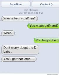 Cute Boyfriend Girlfriend Memes - funny dirty puns
