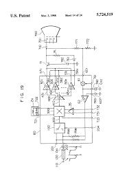 hobby electronics watt audio amplifier scheme collections wiring