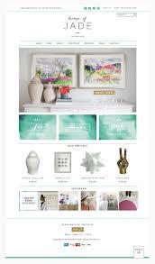 beste website design die 210 besten bilder zu web design auf marken