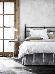 28 luxury bed linen brands best luxury bed linen brands brand