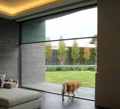 Patio Door Design Vitrocsa Patio Door Designs Open Your Home To The Entire World