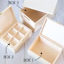 personalised keepsake box personalised adventure keepsake box by dust and things
