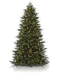 best artificial christmas tree best artificial christmas trees with led lights madinbelgrade