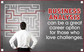 What Is Your Long Term Career Objective Career Objectives For Freshers