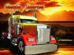 Semi Truck Interior Accessories Featured Builds Elizabeth Truck Center