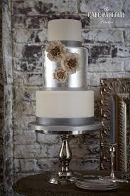 wedding cakes london the cake parlour celebration cakes