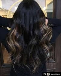 do you have to leave alot of hair out for versatile sew in 40 best hair images on pinterest hairstyle ideas hair colors
