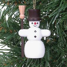 German Christmas Decorations Info by Christmas Tree Ornaments From Germany At The Wooden Wagon