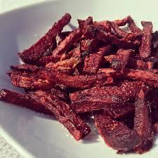 cuisiner des betteraves rouges soufflé à la betterave cuisiner la betterave cuisine en comment