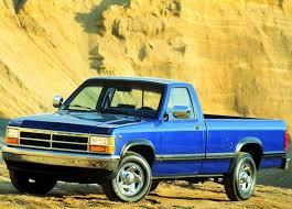 gas mileage for dodge dakota 33 best cars dodge dakota solisrough com images on
