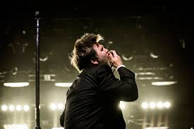 the weirdness of the lcd soundsystem reunion the new yorker