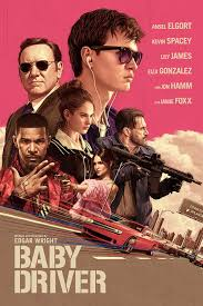 home theater forum blu ray baby driver 2017 october 10 2017 blu ray forum