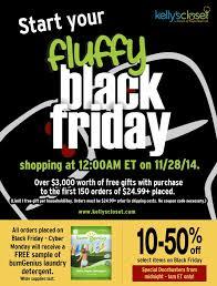 black friday diaper deals cloth diaper revival november 2014