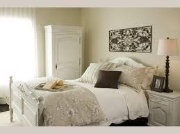 decor chambre à coucher decor de chambre a coucher chambre a coucher cliquez ici a deco
