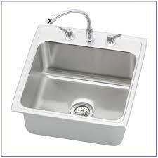 Granite Composite Kitchen Sinks by Elkay Kitchen Sinks Granite Composite Kitchen Set Home
