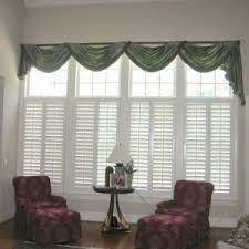 livingroom valances decorating stylish living room valances for your home inspiration