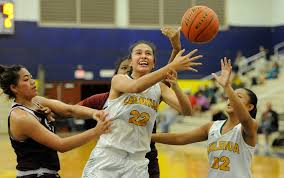 Hawaii what is traveling in basketball images Oia girls basketball semifinal jan 24 jpg
