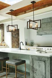 chandelier kitchen lighting 86 best kitchen lighting ideas images on pinterest lighting
