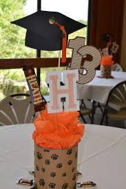 graduation table centerpieces ideas graduation table centerpieces ideas on kate spade inspired party