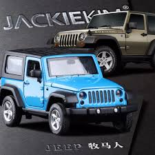 cheap jeep for sale cheap jeep for electra on cars design ideas with hd resolution