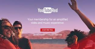 download youtube red apk youtube red apk download the latest version app for android