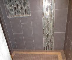 Tile Shower Pictures by Tile Shower Failure And Repair Part 1 Through 5 Youtube