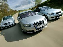 audi s6 vs 4ringblog says forget the m5 i want the audi s6