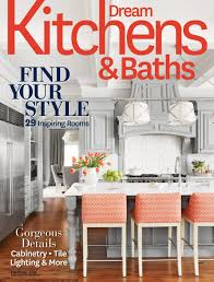 bhg kitchen and bath ideas kitchens baths fall winter 2016 by petq shishkova issuu