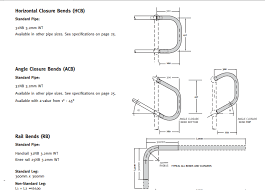 Ball Stanchion And Handrail Yantai Rising Steel Grating Co Ltd