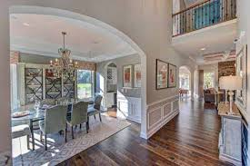 New Home Interior Design by New Homes For Sale In Stallings Nc 28104 Vickery Bonterra Builders